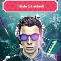 Tribute to Hardwell (Mixed by Fiekster) by Fiekster on SoundCloud