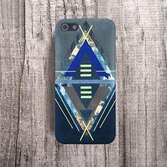 Hey, j'ai trouvé ce super article sur Etsy, chez https://www.etsy.com/fr/listing/174573018/mens-gifts-iphone-case-art-iphone-case