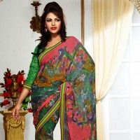 Buy Online Bollywood Designer Wear Style Clothes| Shopping Bollywood Exclusive Women Clothing