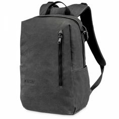 Pacsafe waterproof theft proof backpack