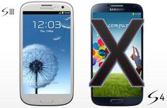 4 reasons not to upgrade to the Samsung Galaxy S 4 (Photo courtesy of Laptop)