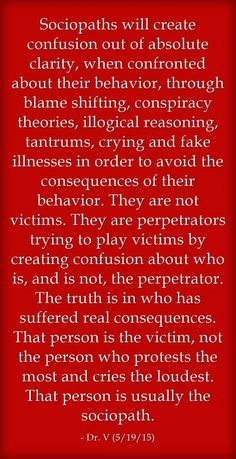 The crying, tantrums, fake illnesses. Behold the sociopath. We all know the truth. Abusive Relationship, Toxic Relationships, Relationship Quotes, Life Quotes, Narcissistic Behavior, Narcissistic Sociopath, Narcissistic Personality Disorder, Lessons Learned, Life Lessons