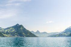 Risletenschlucht: schöne Wanderung am Vierwaldstättersee - Wandertipp Entlebucher, Switzerland, Vacation, Mountains, Places, Nature, Travel, Waterfall, Road Trip Destinations