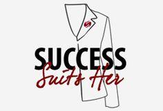 Success Suits Her-Cause We Love-Wine Sisterhood Wines-sticky_2