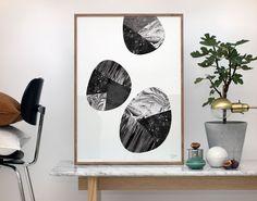 Diseño gráfico | Estilo Escandinavo