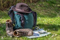Haftasonu Tatil Fırsatlarından Yararlanmak İçin İpuçları