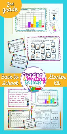 Great for the beginning of the year ! 74 pages of games, assessments, activities, scavenger hunts and more!