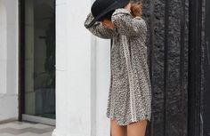 F/W '15 - LILA CLOTHING CO.
