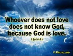Bible Verses About Love - Yahoo Image Search Results Bible Quotes About Love, Love Scriptures, Bible Love, Bible Words, Love Quotes, Strength Bible Quotes, Bible Verses Quotes, Images Google, Favorite Bible Verses