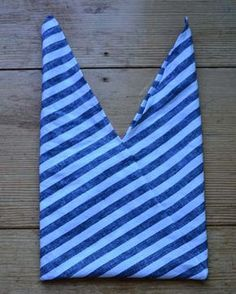 Tutorial for making an Azuma Bento Bag   Kiki Ramone