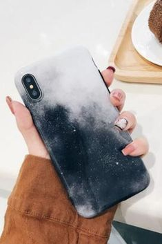 Diy phone cases 444308319487478315 - Fashion Unique Starry Sky iPhone Protective Case Suitable for iPhone iPhone 6 Plus, iPhone iPhone 7 Plus, iPhone iPhone 8 Plus,iPhone X,iPhone XS, iPhone XS Max and iPhone XR Source by colorulife Girly Phone Cases, Cool Iphone Cases, Diy Phone Case, Iphone Phone Cases, Phone Covers, Iphone 8 Plus, Iphone 11, Iphone Novo, Stylo Art