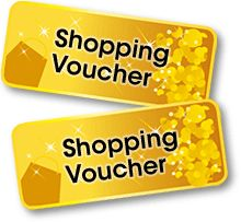 Winning gifts online has become easier than ever! Thanks to the exciting online quiz contests that offer great rewards and even jackpots. Shopping Vouchers, Online Contest, Online Gifts, Giveaways, Coupons, Fun, Blog, Coupon, Blogging