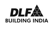 Dlf new town heights is gurgaon's major Real Estate Developer Company offering construction of, residential projects,in prime locations including ,and more locations.