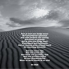 De Dijk - Dat zou mooi zijn #songtekst #lyrics #dedijk ^nf