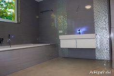 Abgehängte Decke Indirekte Beleuchtung   Trockenbau Indirekte Beleuchtung Abgehangte Decke Decke