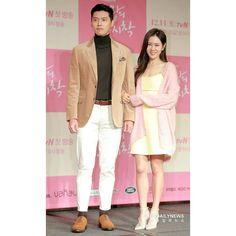 Asian Actors, Korean Actresses, Actors & Actresses, Jung Hyun, Kim Jung, Hallyu Star, Asian Love, Hyun Bin, Kdrama Actors