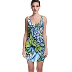 Women Or ladies Bodycon-Dress Online For Sale