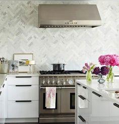 backsplash inspiration, kitchen backsplash, kitchen design, tiling, wall decor