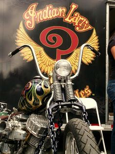 Image detail for -Indian Larry Block Party