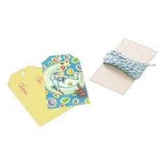Fleurish design envelope office gifts giftideas business jelly bean dreams easter bunny gift tags set craft diy cyo cool idea negle Images