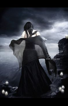 Google Image Result for http://gothicfaerytales.com/wp-content/uploads/2009/05/gothic-comment-tag-00200.jpg