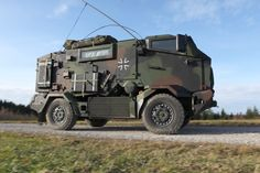 Logistics Vehicle System - Bing Images