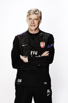 Arsene Wenger, November 2012. http://fourfourtwo.com/blogs/fourfourtwoview/archive/2012/12/05/in-the-new-issue-our-top-100-players-the-little-witch-and-arsenal-s-masterplan.aspx