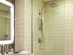 Westin Heavenly Shower System   Westin Hotel Store