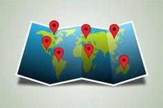 http://webonomia.com/blog/geolocalizacion-que-es-y-por-que-es-importante-para-mi-negocio/