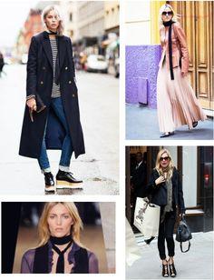 Syksy kaulalla Duster Coat, Jackets, Beauty, Fashion, Down Jackets, Moda, La Mode, Fasion, Fashion Models
