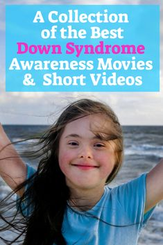 The best free, easily accessible Down syndrome awareness videos for kids, teens, adults; including videos to stimulate thought in trainings for adults Down Syndrome Baby, Down Syndrome Quotes, Down Syndrome Activities, Down Syndrome Awareness Month, Behavior Interventions, Activities For Adults, Disability Awareness, Precious Children, Special Needs