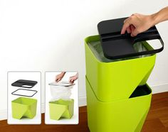 Leco Recycling Afvalemmers : 11 best Útil images on pinterest recycling bins upcycling and