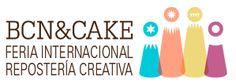 #carmodm BCN and CAKE