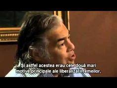 Adevarul despre Masoni si Noua Ordine Mondiala Crimetv.ro