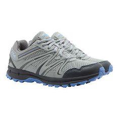 fa681a6fdedc82 Costco Wholesale. Fila Women s Trail Shoes