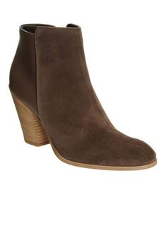 4a0afebe729 35 Best Boots  ) images