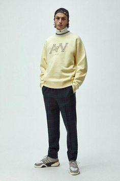 6a18199866 dressy mens fashion looks great 14085 #dressymensfashion Men's Fashion,  Latest Mens Fashion, Fashion