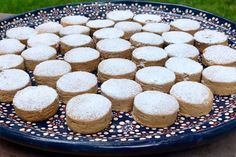 Coconut Cookies, Gluten, Vanilla Cake, Sweet Tooth, Cheesecake, Food And Drink, Healthy Eating, Cooking Recipes, Cupcakes