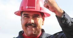 ¡OTRA RAYA MAS PA'L ESTADO FORAJIDO!  ConocoPhillips demandó por fraude a Pdvsa y a Rosneft