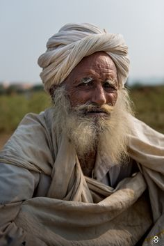'No Country For Old Men' by Subodh Shetty on 500px