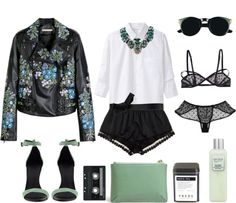 """Без названия #172"" by juliett-in-love ❤ liked on Polyvore"