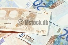 @Mstock.dk #eurozone #euro #currency #money #finance #banking http://www.mstock.dk/media.details.php?mediaID=1127