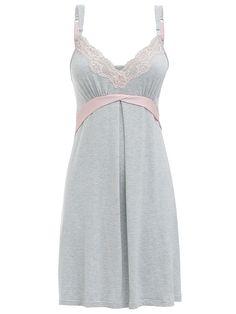 Camisola Chanel Grey Rose - anyany