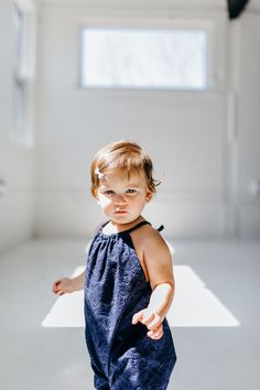 Create Your Own Stunning Website for Free with Wix Create Yourself, Create Your Own, Paisley, Girls Dresses, Flower Girl Dresses, Bleu Marine, Jumpsuit, Autumn, Navy