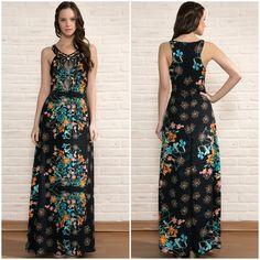 antix vestidos - Pesquisa Google