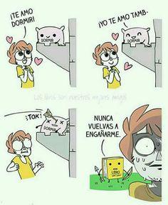 Okay, okay!!!
