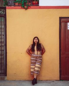 20 Latina Travellers That You'll Love To Follow On Instagram!