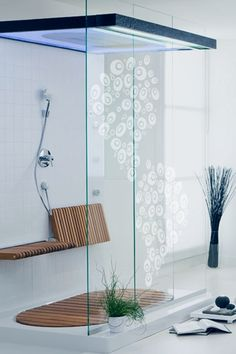 Window Decal Stylish Bubbles Frosted, Water, Liquid, Air,-WALLTAT.com Art Without Boundaries