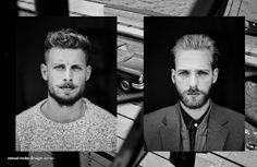 Ewoud-Rooks-DESIGN-SCENE-11 Rook, Mans World, Bearded Men, Scene, Design, Men Beard, Tower