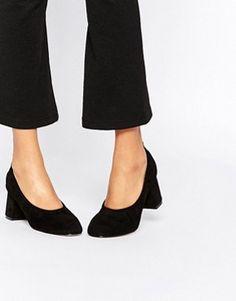pura lopez fringe boots, Pura Lopez Women Heels Platform